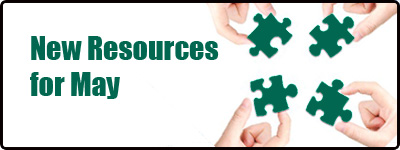 May Resources