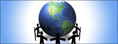 International Stewardship